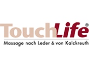 partner touch life